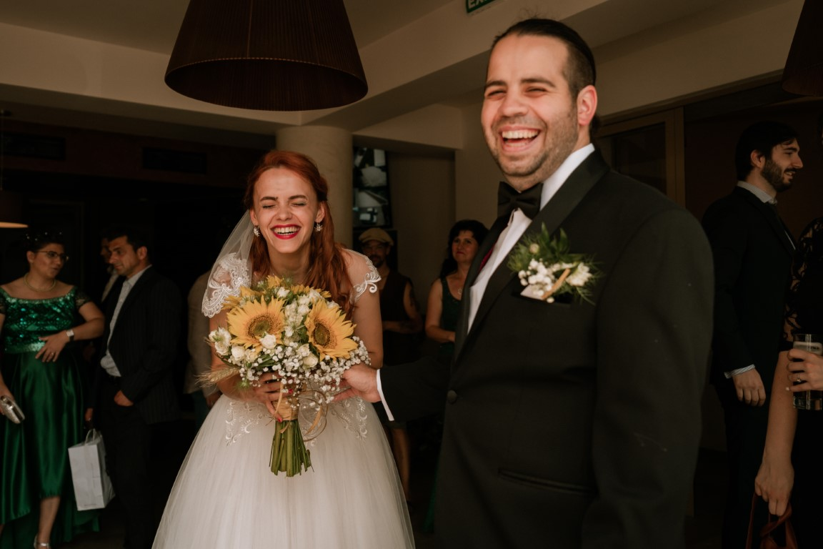 nunta in aer liber la belvedere brasov